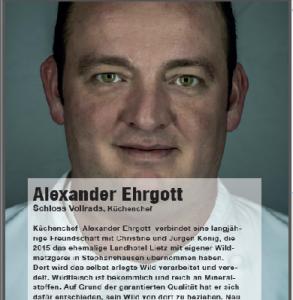 Ehrgott
