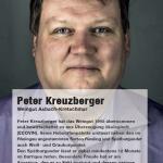 Kreuzberger